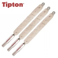 Tipton Bore Mop Rifle 3 pack