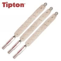 Tipton Bore Mop Rifle 3 pack