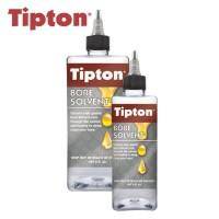 Tipton Bore Solvent