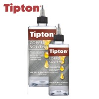 Tipton Copper Solvent