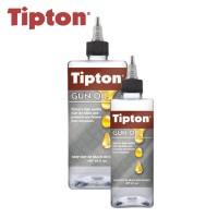 Tipton Gun Oil