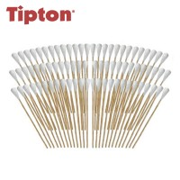 Tipton Power Swab 100 pack