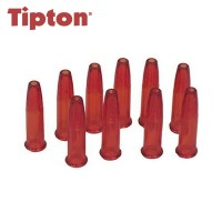 Tipton Snap Cap Rifle 10 pack