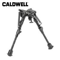 Caldwell XLA Fixed Bipod Black
