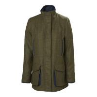 Musto Stretch Technical Gtx Tweed Jacket Thornbury