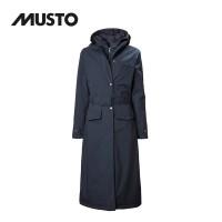 Musto Event Br1 Raincoat FW True Navy
