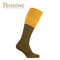 Pennine Defender Pollen/Greenacre