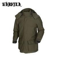 Harkila Pro Hunter Endure Jacket Willow Green