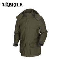 Harkila Pro Hunter Endure Jacket Willow Green