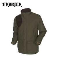 Harkila Westfield Quilt Jacket Willow Green