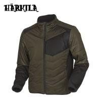 Harkila Heat Jacket Willow Green/Black