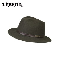 Harkila Metso Hat Willow Green