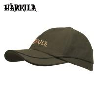 Harkila Pro Hunter Cap Willow Green