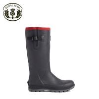 Royal Scot Rannoch Ladies Boot Black