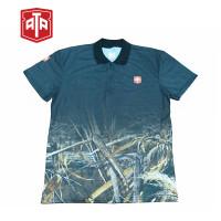 ATA T-Shirt Large