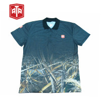 ATA T-Shirt Extra Large