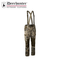 Deerhunter Mallard Trousers Realtree Max 5 Camo