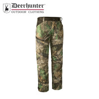 Deerhunter Explore Trousers Realtree Adapt Camo