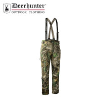Deerhunter Approach Trousers Realtree Adapt Camo