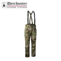 Deerhunter Approach Trousers Realtree Adapt Camo