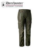 Deerhunter Ram Trousers Elmwood