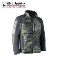 Deerhunter Willow Padded Jacket Realtree Wav3
