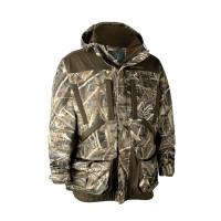 Deerhunter Mallard Jacket Realtree Max 5 Camo