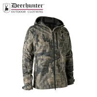Deerhunter Pro Gamekeeper Short Jacket Realtree Timber