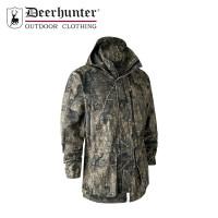 Deerhunter Pro Gamekeeper Jacket Realtree Timber