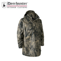 Deerhunter Pro Gamekeeper Smock Realtree Timber