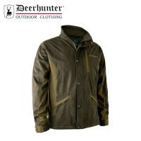 Deerhunter Explore Jacket Raven