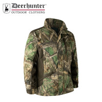 Deerhunter Explore Jacket Realtree Adapt Camo