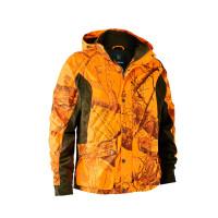 Deerhunter Explore Transition Jacket Realtree Orange