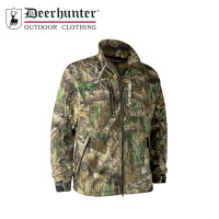 Deerhunter Approach Jacket Realtree Adapt Camo