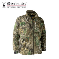 Deerhunter Approach Jacket Realtree Adapt Camo
