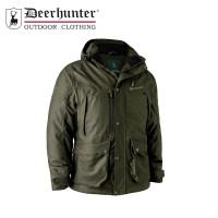 Deerhunter Ram Winter Jacket Elmwood