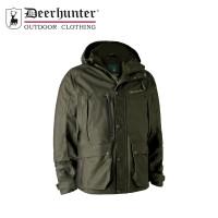 Deerhunter Ram Jacket Elmwood