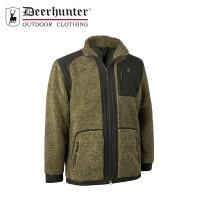 Deerhunter Germania Fibre Wool Jacket Cypress