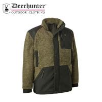 Deerhunter Germania Jacket Cypress