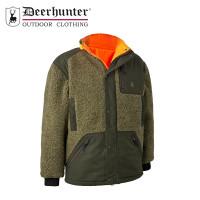 Deerhunter Germania Reversible Jacket Cypress