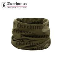 Deerhunter Embossed Logo Neck Tube