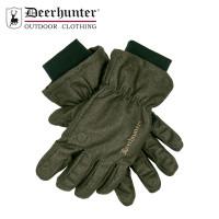 Deerhunter Ram Winter Gloves Elmwood