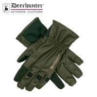 Deerhunter Ram Gloves Elmwood