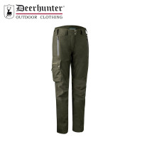 Deerhunter Lady Raven Trousers Elmwood