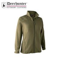 Deerhunter Lady Rose Jacket Beech Green