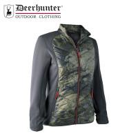 Deerhunter Lady Thuja Padded Jacket Realtree Wav3