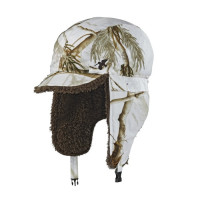 Seeland Outhere Hat Realtree Aps