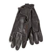 Harkila Classic Lady Shooting Gloves Shadow Brown