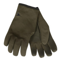 Seeland Hawker Wp Glove Pine Green