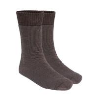 Seeland Conley Fleece Gloves Realtree Xtra Green